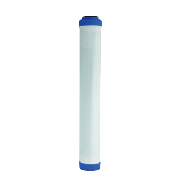 20 inch activated carbon filter - G2 1