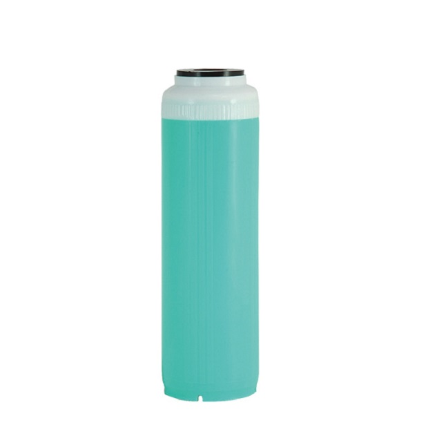 10 inch activated carbon filter - H1 1