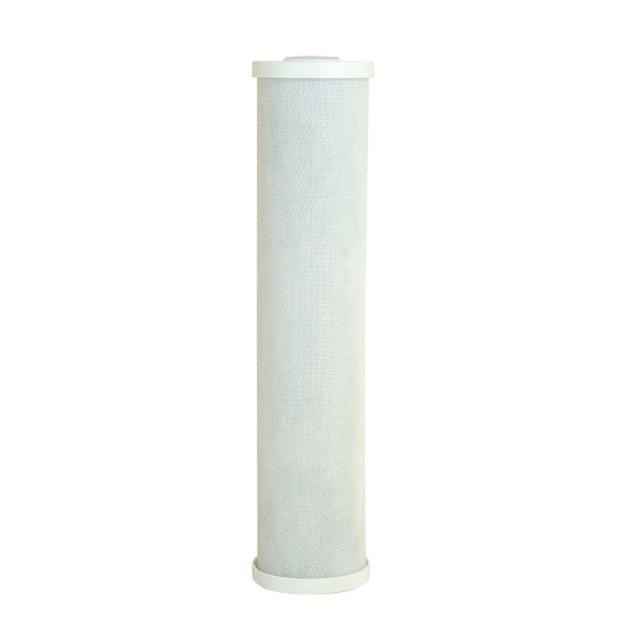20英吋離子交換樹脂濾心 - I1 1