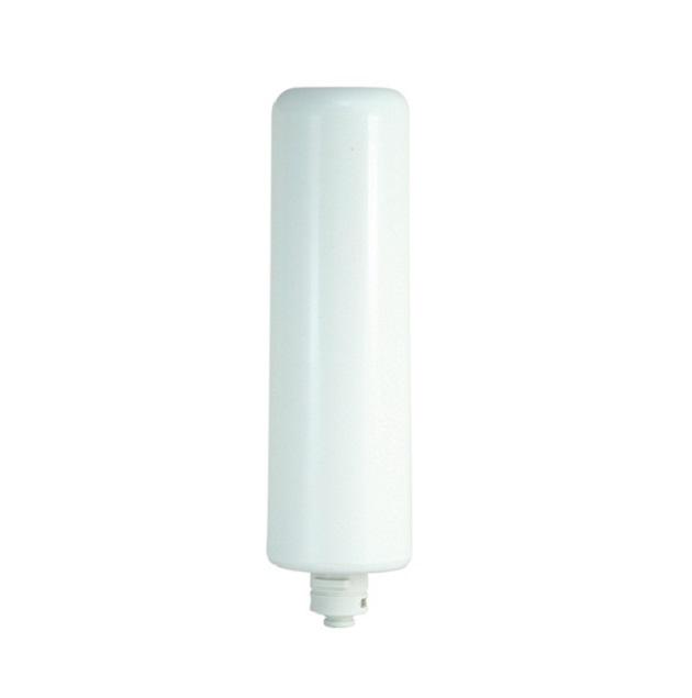 卡式離子交換樹脂濾心 - J2 1