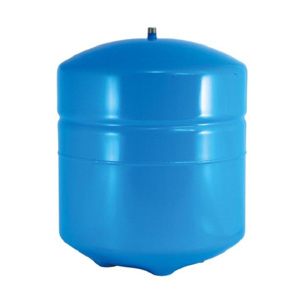 RO桶 1