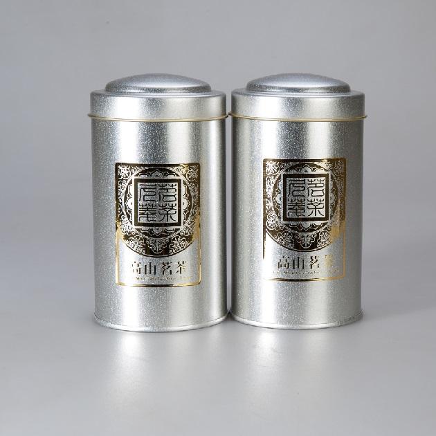 高山茗茶 1