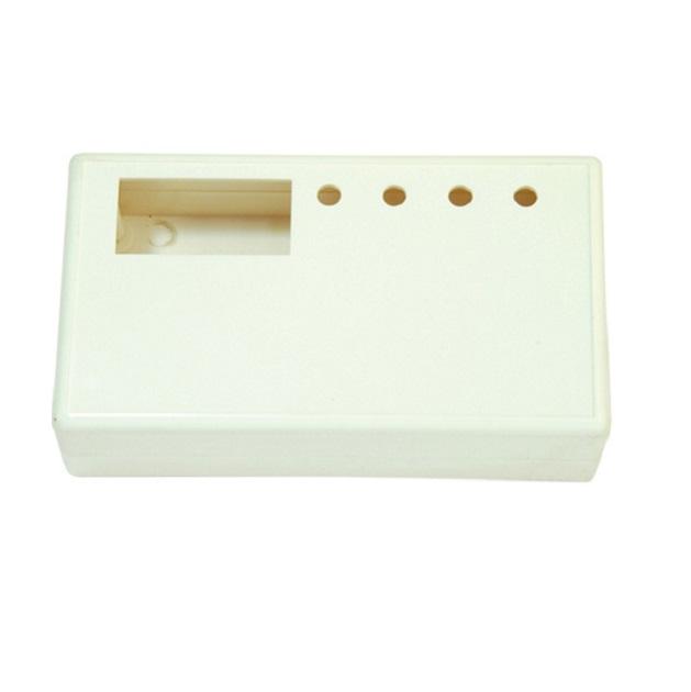 Reverese Osmosis (RO) computer box plastic case - Q2   1