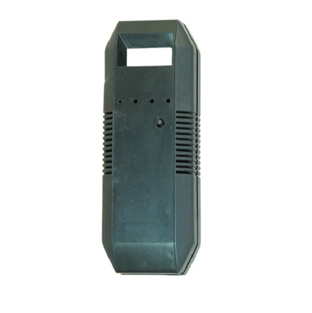 lectromagnetic tester plastic case - Q3 1