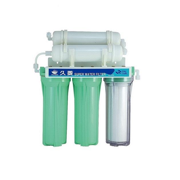 CL150高科技淨水器 10 Inch(吋) 1